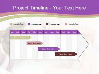 0000074760 PowerPoint Template - Slide 25