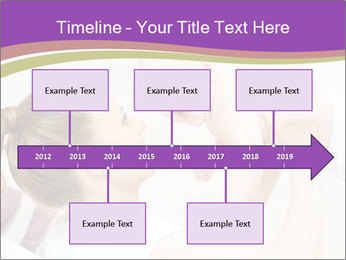 0000074760 PowerPoint Template - Slide 28