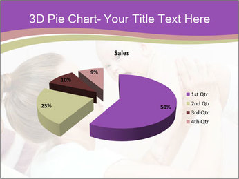 0000074760 PowerPoint Template - Slide 35