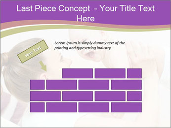 0000074760 PowerPoint Template - Slide 46
