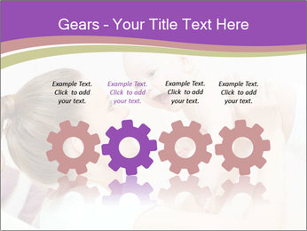 0000074760 PowerPoint Template - Slide 48