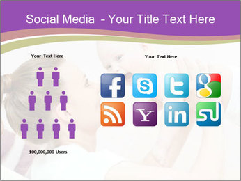0000074760 PowerPoint Template - Slide 5
