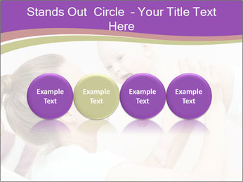 0000074760 PowerPoint Template - Slide 76