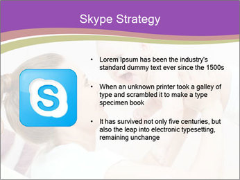 0000074760 PowerPoint Template - Slide 8