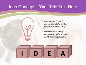0000074760 PowerPoint Template - Slide 80