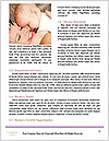 0000074760 Word Template - Page 4