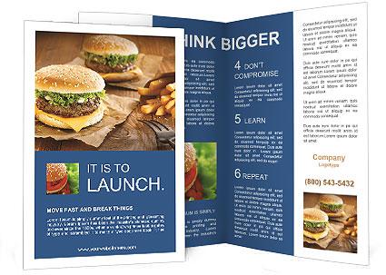 0000074761 Brochure Template