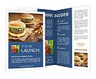 0000074761 Brochure Templates