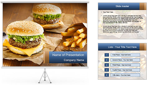 0000074761 PowerPoint Template