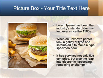 0000074761 PowerPoint Template - Slide 13