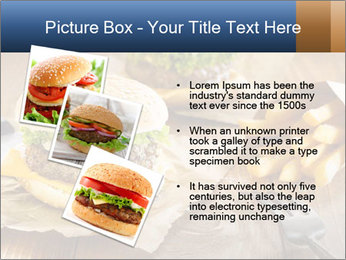 0000074761 PowerPoint Template - Slide 17