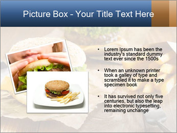 0000074761 PowerPoint Template - Slide 20