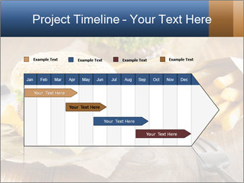 0000074761 PowerPoint Template - Slide 25