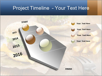 0000074761 PowerPoint Template - Slide 26