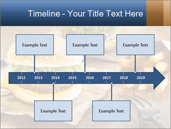 0000074761 PowerPoint Template - Slide 28