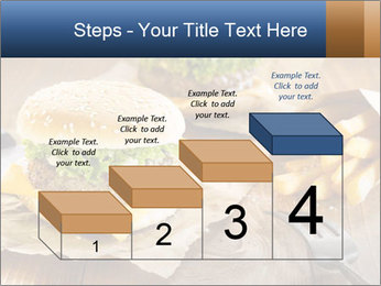 0000074761 PowerPoint Template - Slide 64
