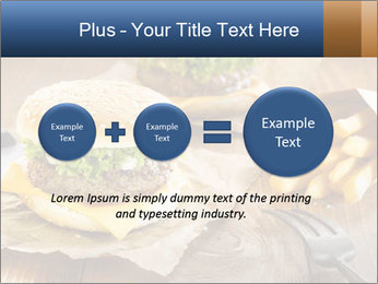 0000074761 PowerPoint Template - Slide 75
