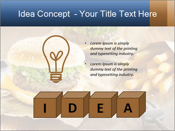 0000074761 PowerPoint Template - Slide 80