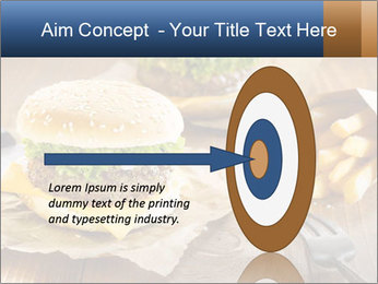 0000074761 PowerPoint Template - Slide 83