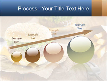 0000074761 PowerPoint Template - Slide 87