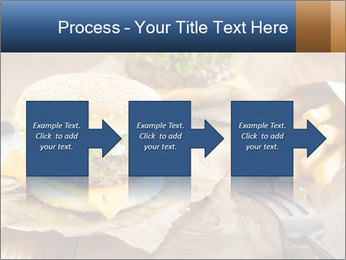 0000074761 PowerPoint Template - Slide 88