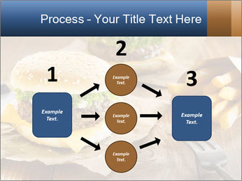 0000074761 PowerPoint Template - Slide 92