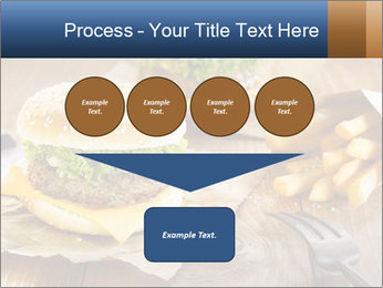 0000074761 PowerPoint Template - Slide 93