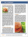 0000074761 Word Template - Page 3