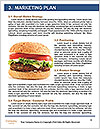 0000074761 Word Template - Page 8