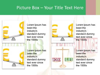 0000074762 PowerPoint Template - Slide 14