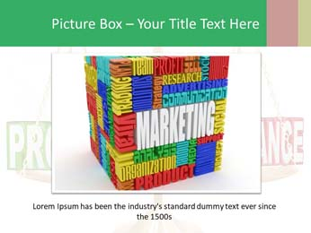 0000074762 PowerPoint Template - Slide 16