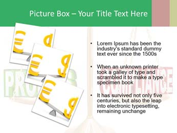 0000074762 PowerPoint Template - Slide 17