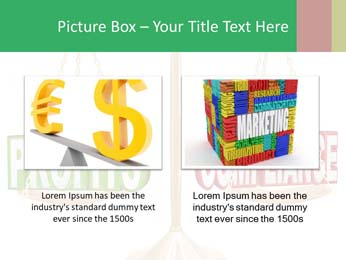 0000074762 PowerPoint Template - Slide 18