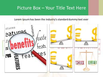 0000074762 PowerPoint Template - Slide 19