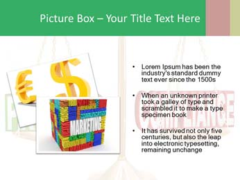 0000074762 PowerPoint Template - Slide 20