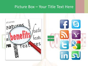 0000074762 PowerPoint Template - Slide 21