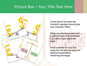 0000074762 PowerPoint Template - Slide 23