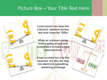 0000074762 PowerPoint Template - Slide 24