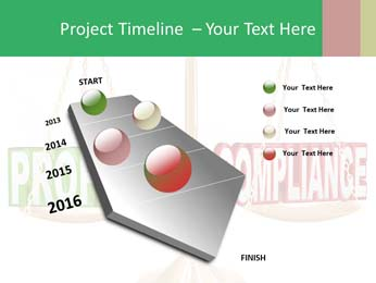 0000074762 PowerPoint Template - Slide 26