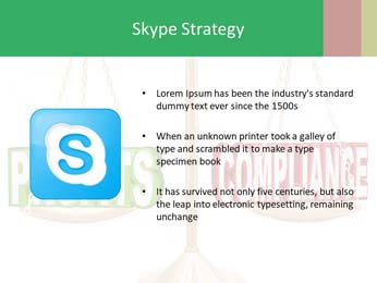 0000074762 PowerPoint Template - Slide 8