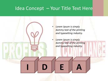 0000074762 PowerPoint Template - Slide 80