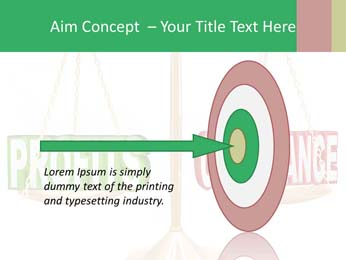 0000074762 PowerPoint Template - Slide 83