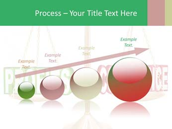 0000074762 PowerPoint Template - Slide 87