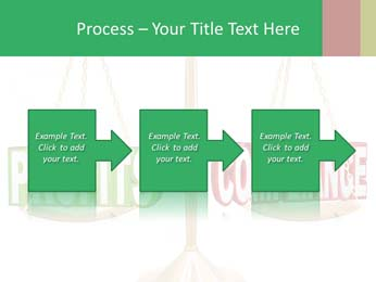 0000074762 PowerPoint Template - Slide 88