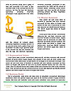 0000074762 Word Template - Page 4