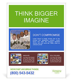 0000074763 Poster Template
