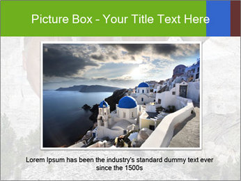 0000074763 PowerPoint Template - Slide 16