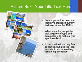 0000074763 PowerPoint Template - Slide 17