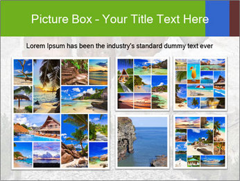 0000074763 PowerPoint Template - Slide 19