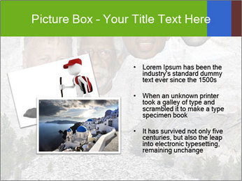 0000074763 PowerPoint Template - Slide 20